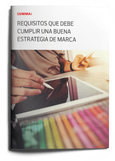 SUM - ITD - Miniatura- 3D - Requisitos_de_una buena_estrategia_de_marca-Sidebar .png