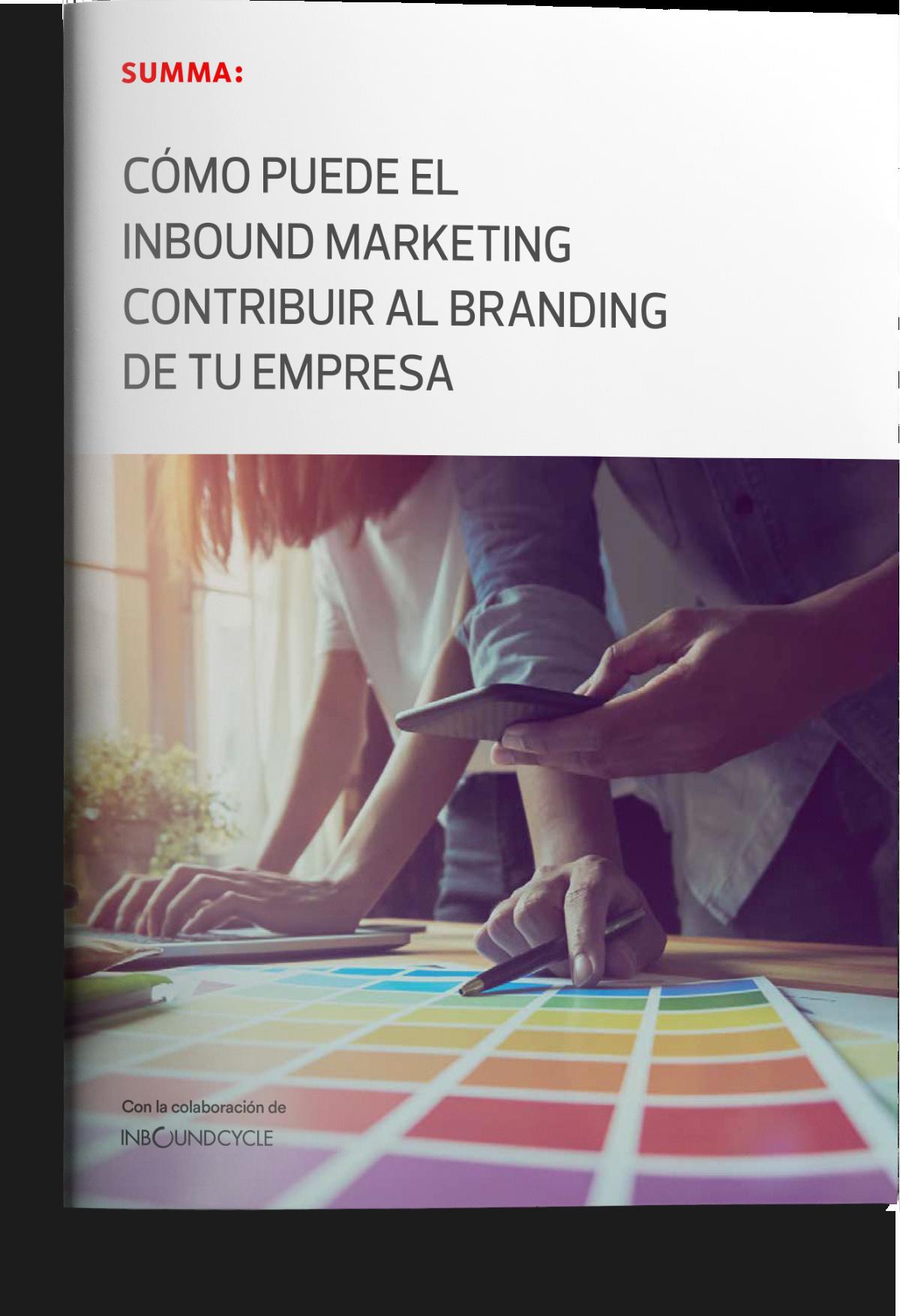 SUM_-_Portada_-_Cómo_puede_el_inbound_marketing_contribuir_al_branding_de_tu_empresa.png