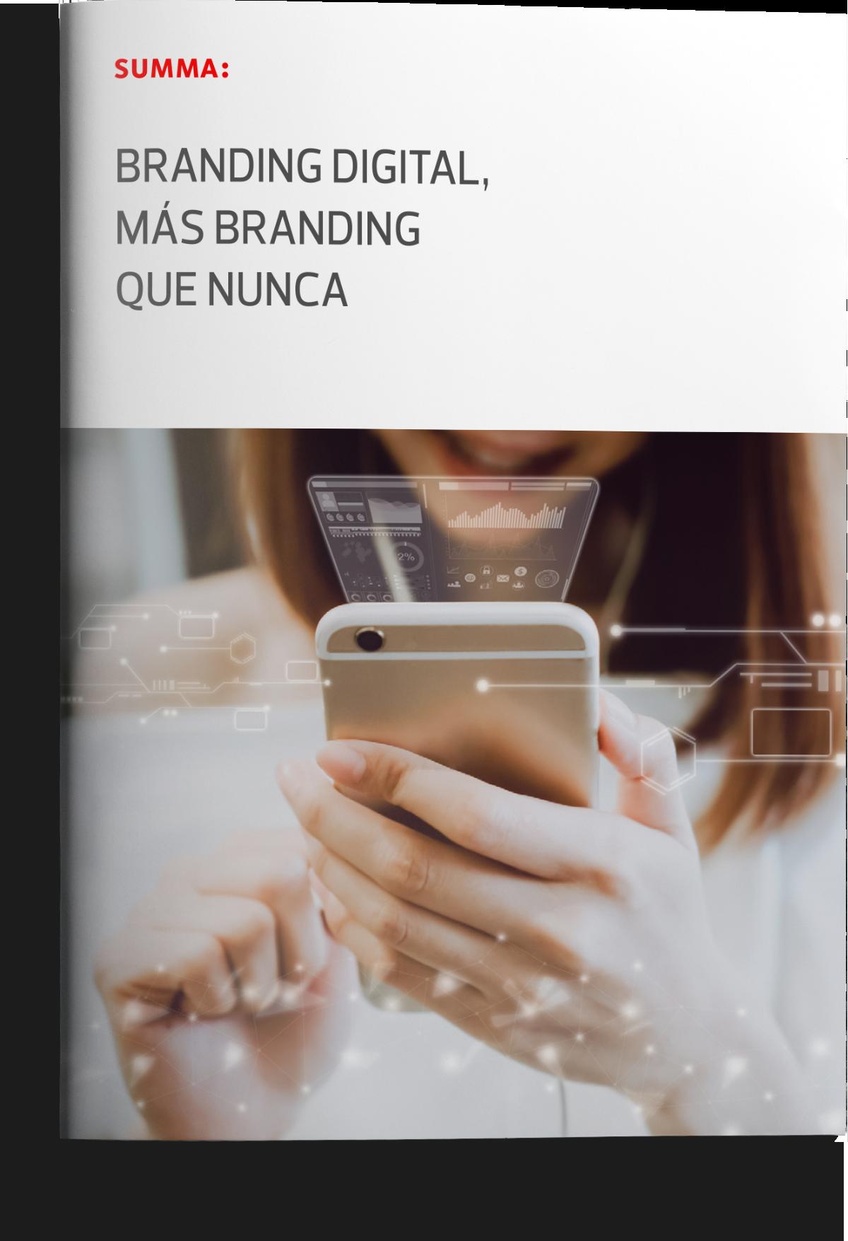 SUM_-_Portada_-_Branding_Digital.png