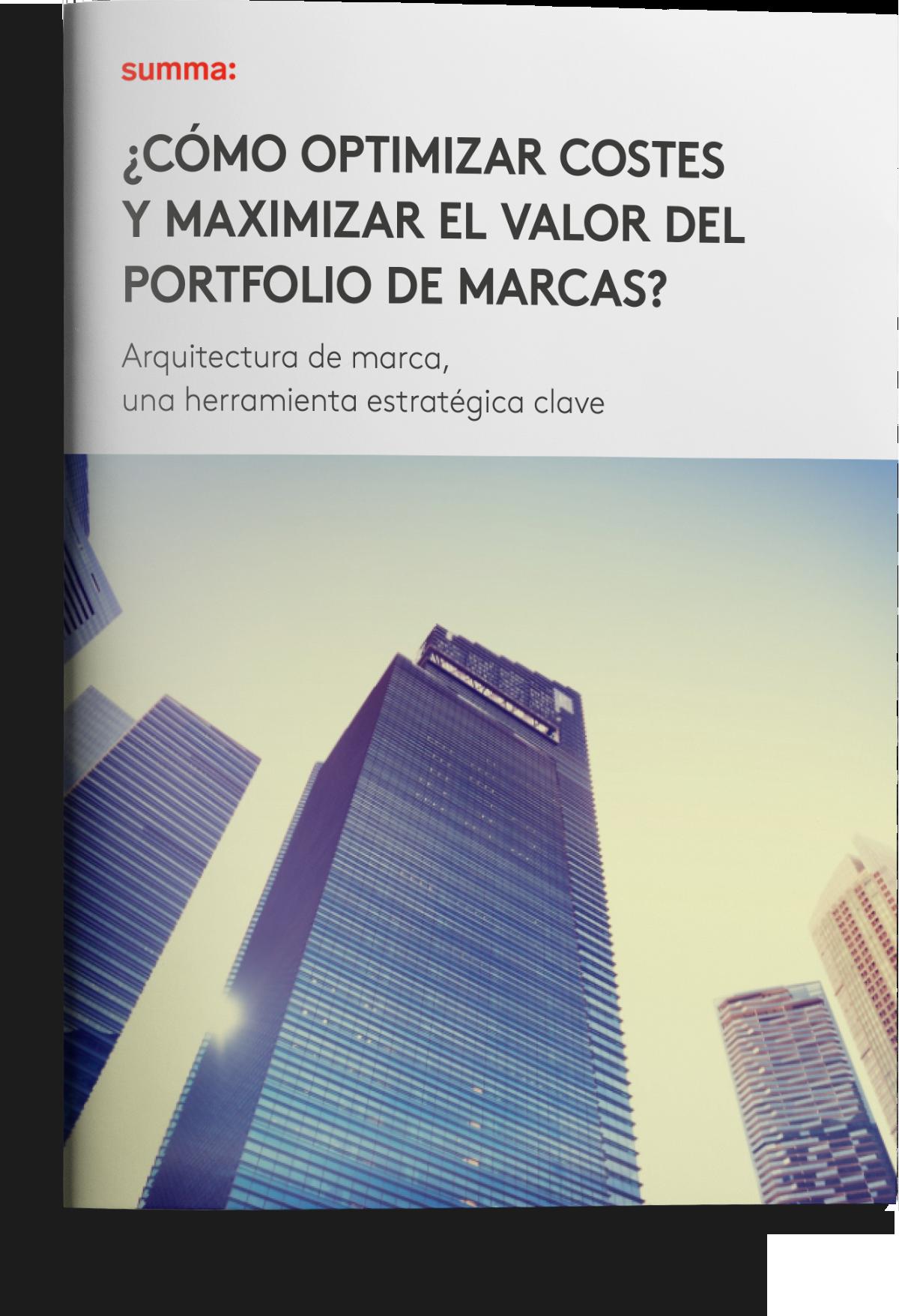 SUM - Arquitectura de marca - Portada (1).png