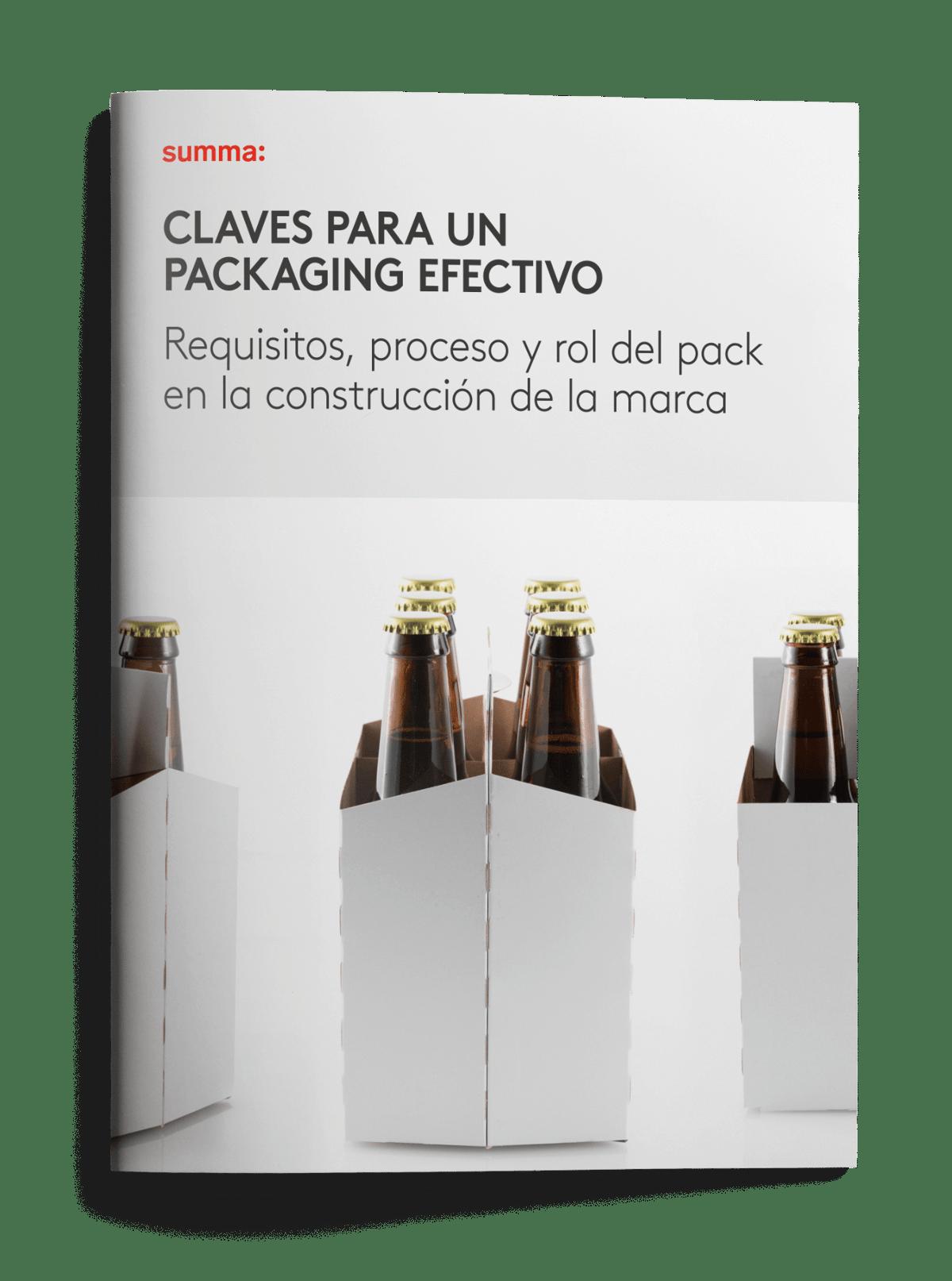 SUM - El packaging perfecto_ qué es y cómo lograrlo - Portada (1).png