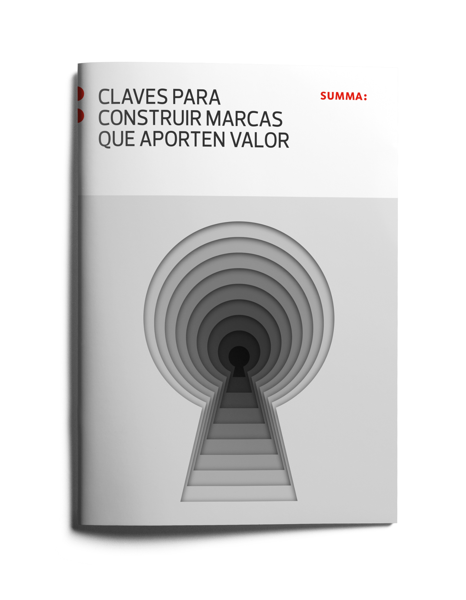 claves-marca.png