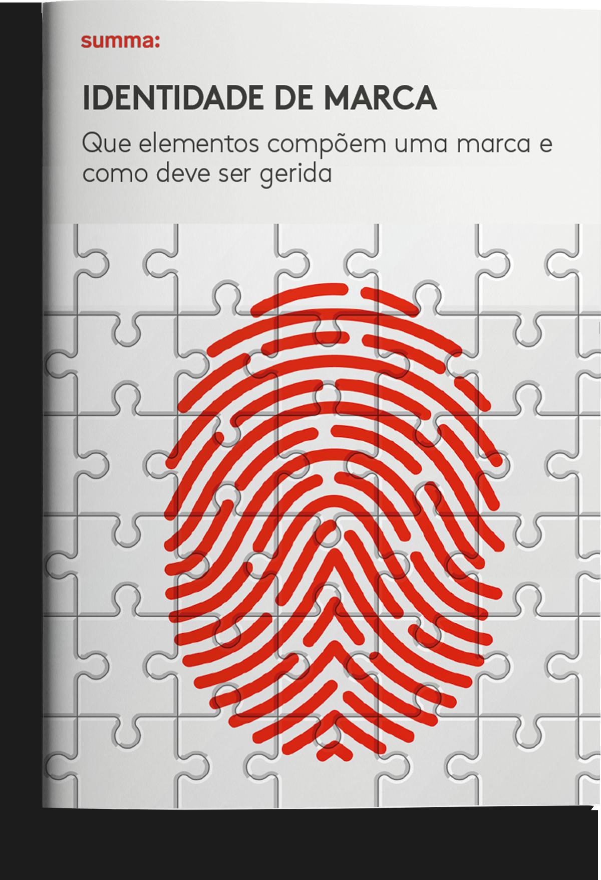 SUM_-_Portada_-identidade marca
