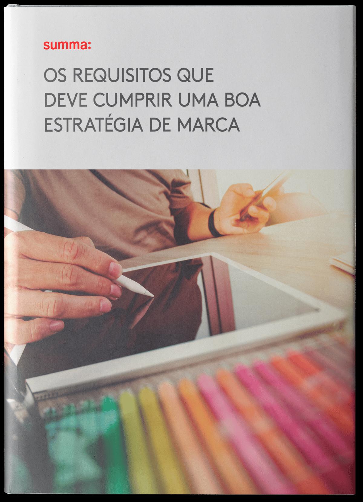 ebook_Portugal_Portada_2 copia