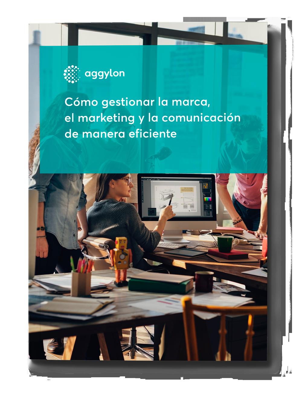 Portada_Ebook_Aggylon_v2-2