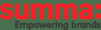 SummaBranding_logo